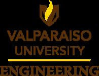 Engineering_Vert_Full_Web