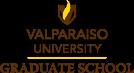 GraduateSchool_Vert_Full_Web