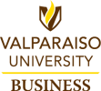 business_vert_full_web