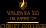 christcollege_vert_full_web